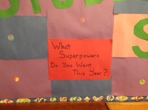 SuperpowersBulletin#2